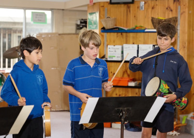 Music Percussion-Drums (2)