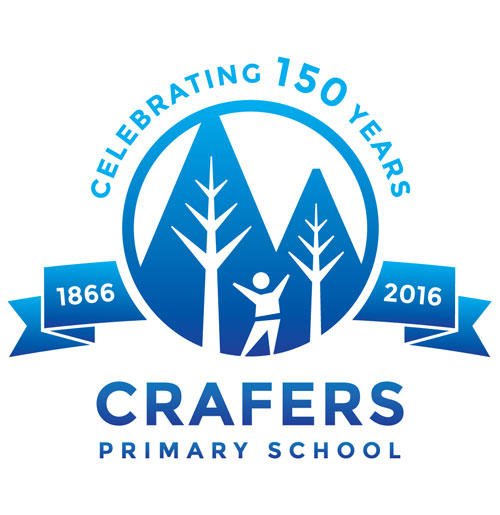 Crafers Primary School