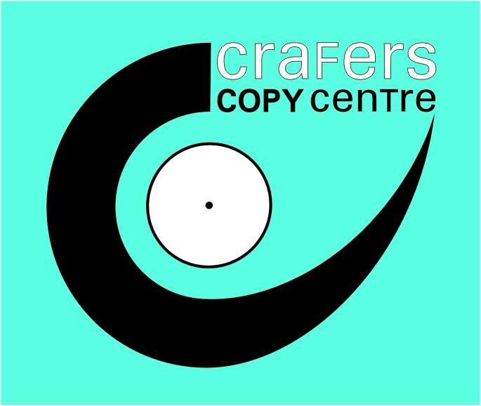 Crafers Copy Centre