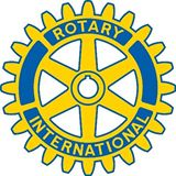 Stirling Rotary